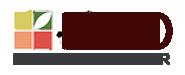 Centrul de Afaceri - ECO Business Center Logo
